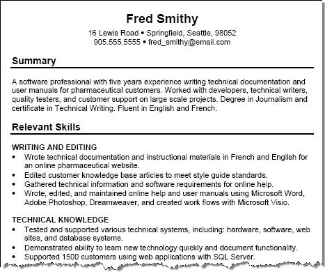 resume skills examples customer service skills on resume key skill examples of skills for resume example - Skills For A Job Resume