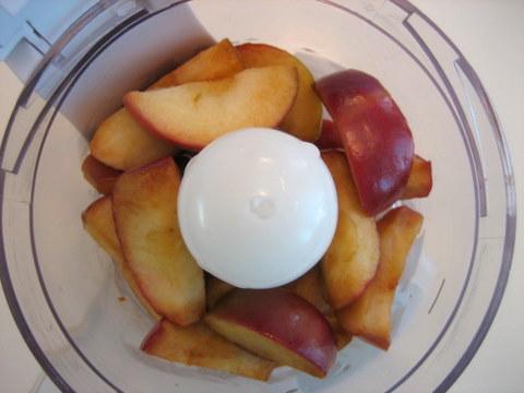 healthy snack ideas for weight loss nz. 25 best late night snacks ideas on pinterest healthy snack for weight loss nz