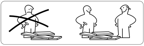 ikea user guide