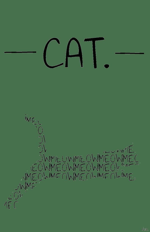 elsie-cat