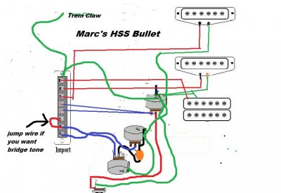 fender squier affinity telecaster wiring diagram ... fender squier b wiring diagram