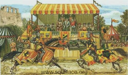 cavalieri-giostra