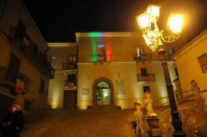 palazzo assanti