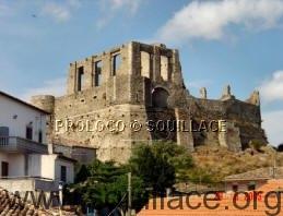 castello-da-daniela