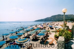 foto-lido-squillace