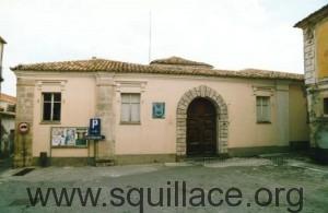 municipio-grande