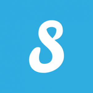 """Profile photo of Squired<span class=""""bp-verified-badge""""></span>"""