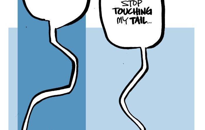 11302016_tail_touching