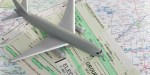 Travel Agency Tips: 6 Ways To Save On Airfare