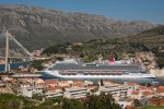 Maiden Voyages and Inaugural Sailings