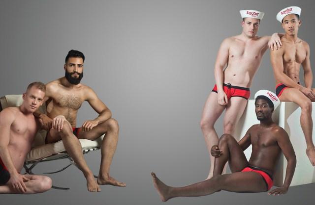 Hot Gay Men Looking For Hookups