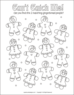 party games christmas party activities christmas coloring pages