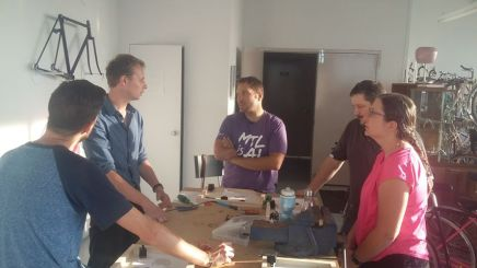 groupe-atelier-lampe-velo-sqylab