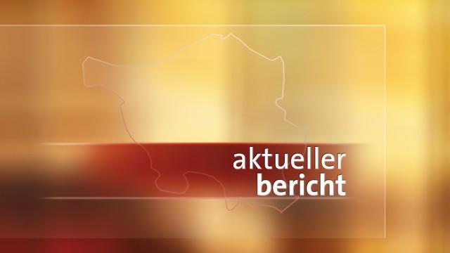 SR Mediathekde Bersicht Aktueller Bericht