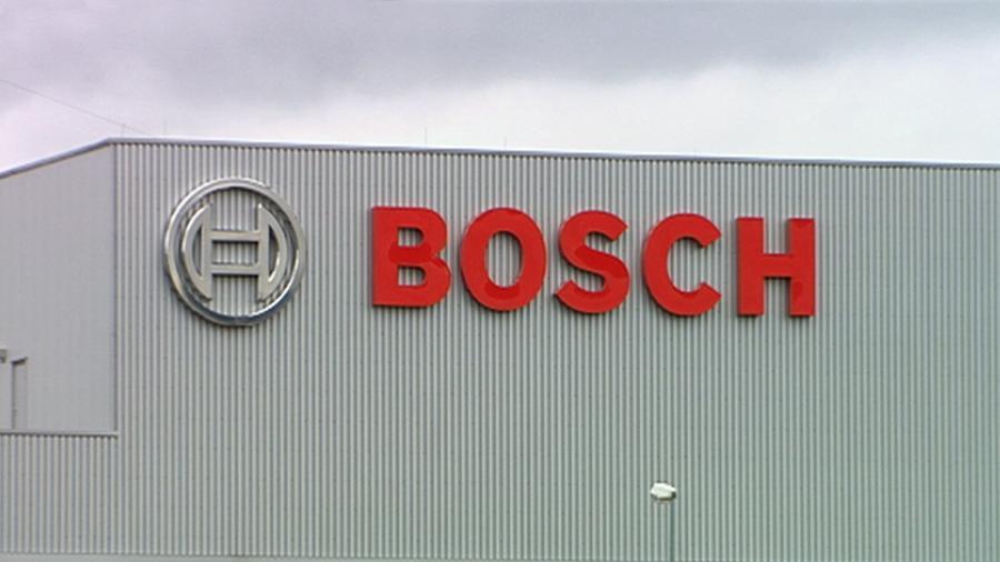 Bosch-Betriebsrat will Serienproduktion für Brennstoffzelle