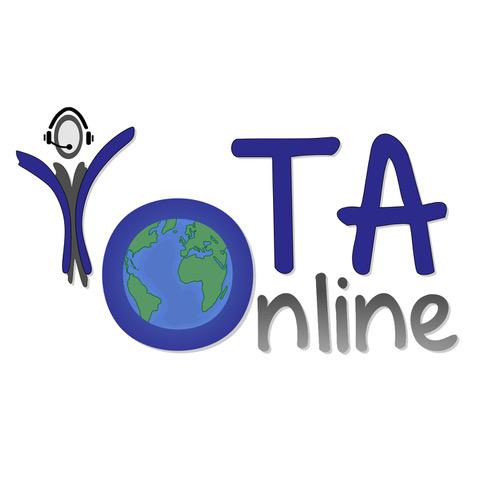 28.5.2020 Kuukausittainen onlinetapahtuma