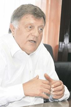 Bratislav Grubacic Александар Вучић и његова директна веза са убиством новинарке Даде Вујасиновић