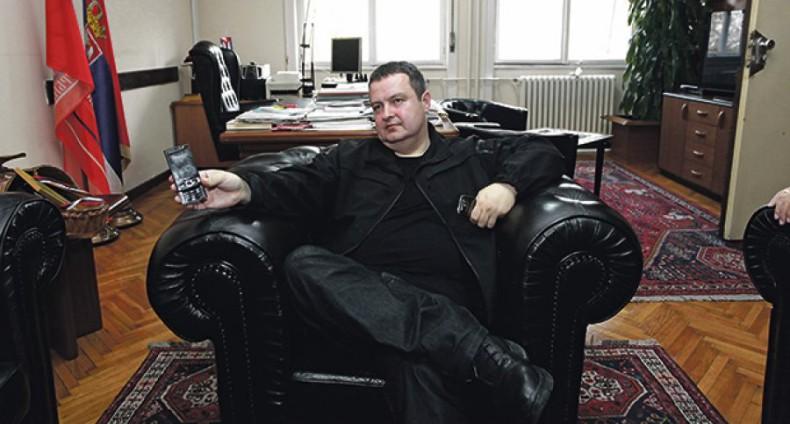 ivica-dacic-veleizdajnik