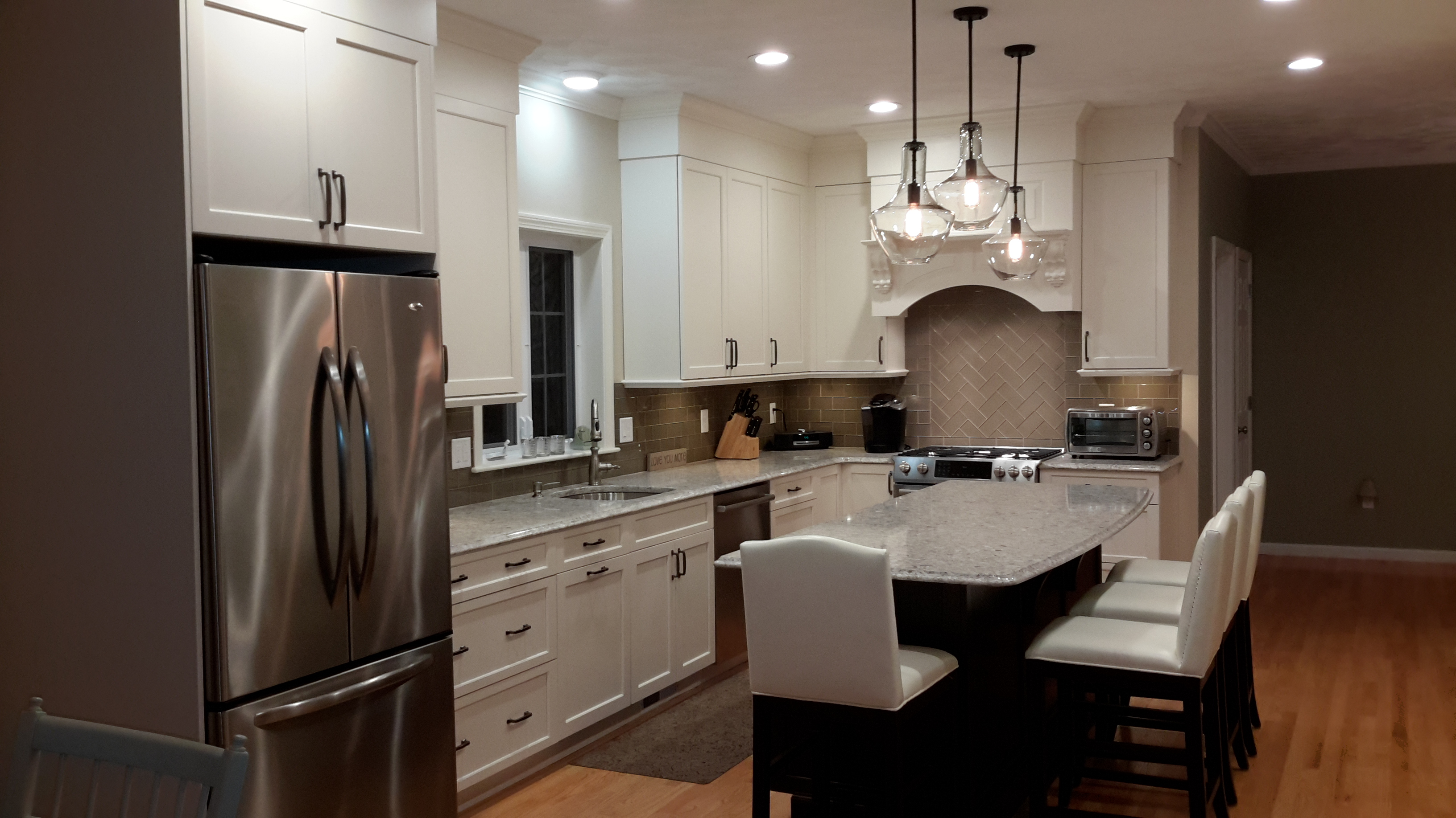 Gallery Kitchen And Bath Design Center And Remodeling