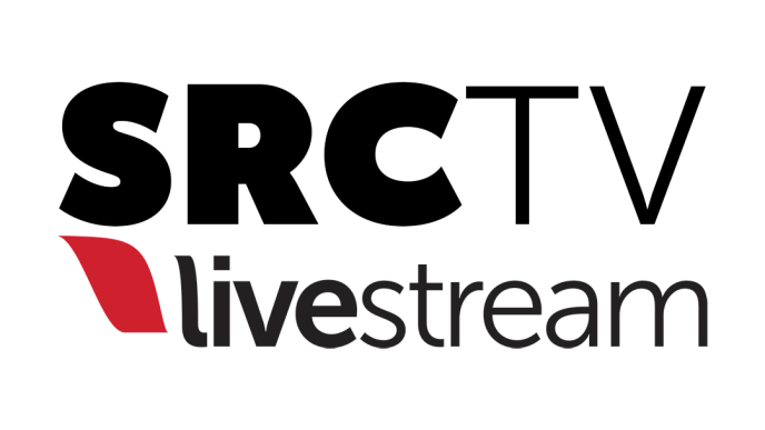 SRCTV_Livestream_Logo_Small