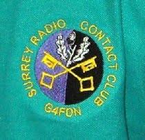 SRCC Logo