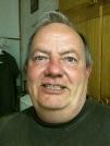 Steve Jones G4FYF