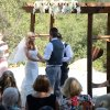 arch-fruitwood-bride-groom.jpg