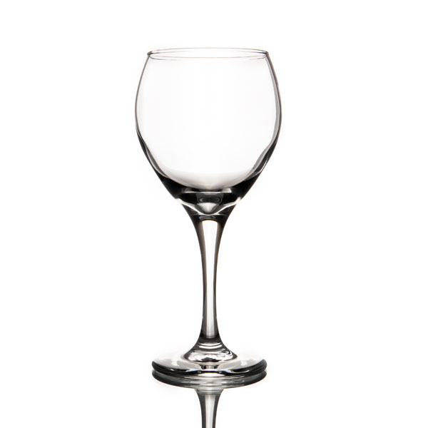 Glassware- Elenore wine glass