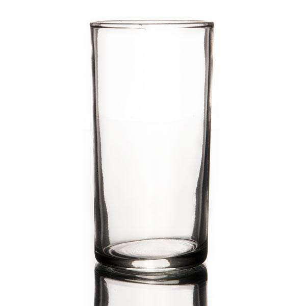 glassware-hiball.jpg