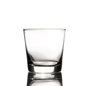 Glassware- On the rocks glass