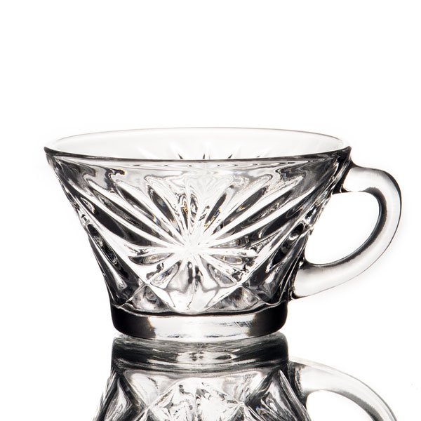 glassware-punch-cup.jpg