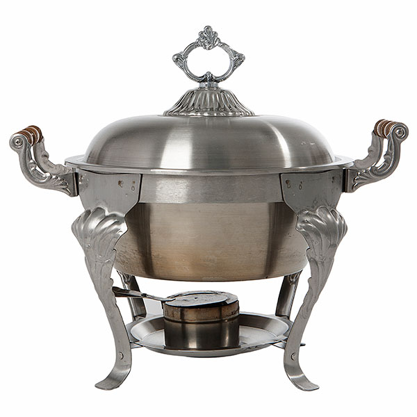 round-5qt-chafing-dish