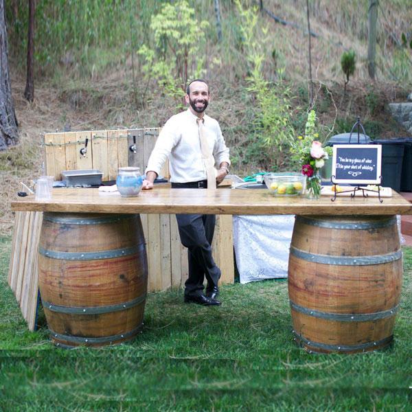 wine-barrel-bar