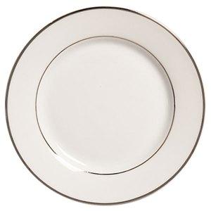 Victoria Luncheon plate