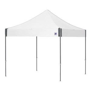 shade canopy - 10'X10'