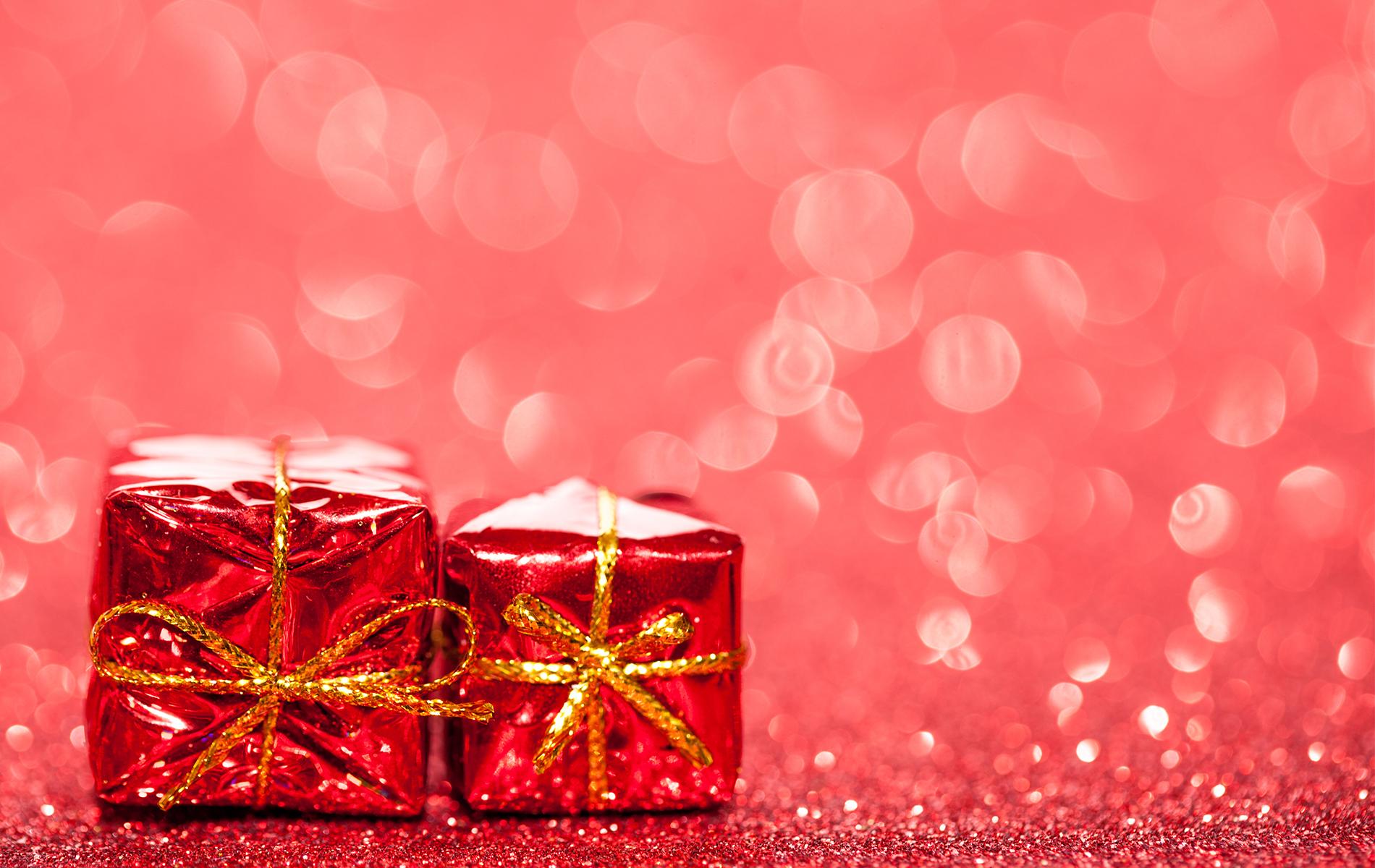 Christmas Spectacular Raffle Sabattus Regional Credit Union