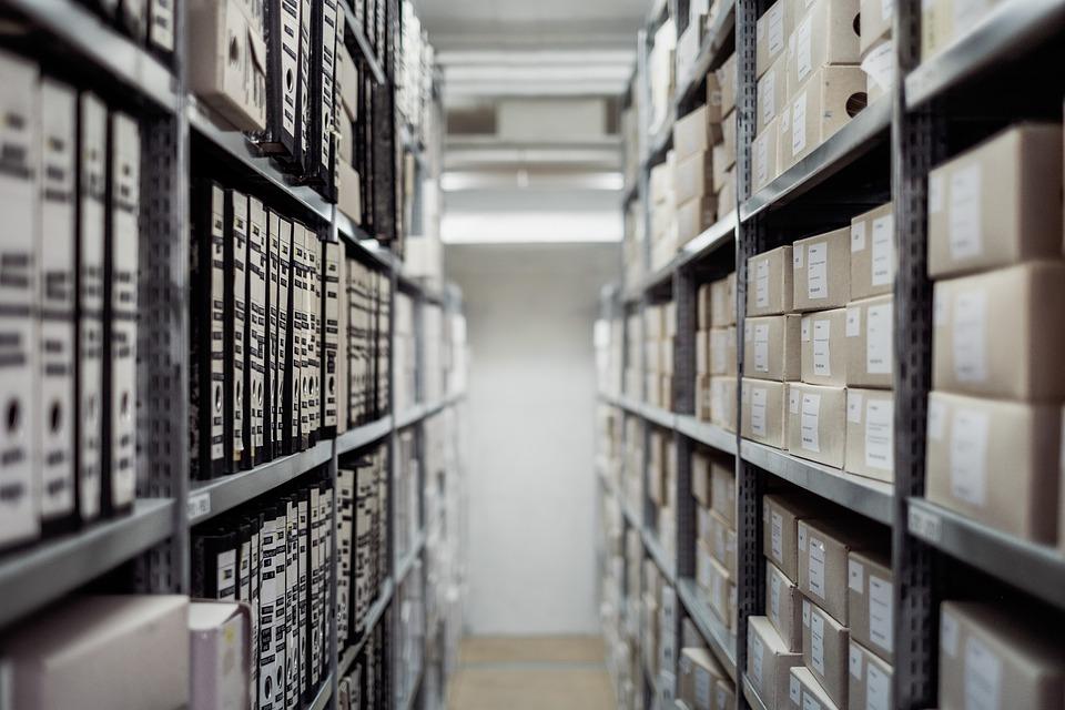 archives SRE Strasbourg