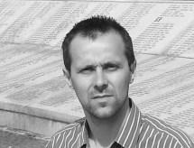 Image result for Nedžad Avdić