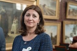 Image result for Fatima Klempić