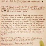 44.dan_12.6.18_Tjentište-Trnovačko jezero