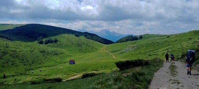 Via AdriDinarica – 56