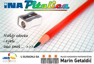 INA Pitalica: Odgovor na pitanje je li moguće da su dvije osobe rođene iste sekunde