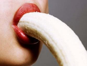 Oralni seks prakticira se već u osnovnoj školi