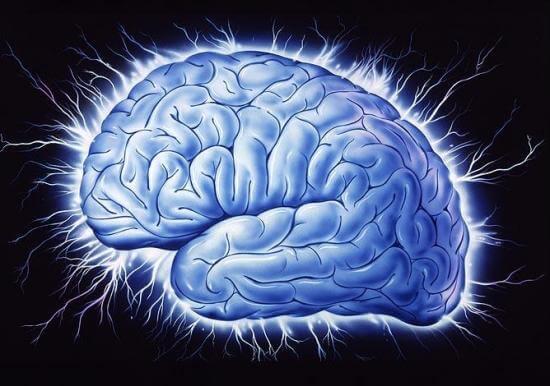 Deset nevjerojatnih činjenica o mozgu