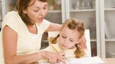Prednosti školovanja kod kuće