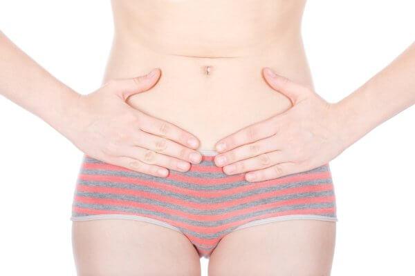 Djevojke nemojte ovo zanemariti: Provjerite gdje možete posjetiti ginekologa i besplatno napraviti PAPA test