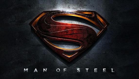 Superman se ponovno vraća