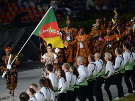 Iz olimpijskog sela misteriozno nestalo sedam sportaša
