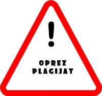 Najveći kradljivci među hrvatskim pjevačima