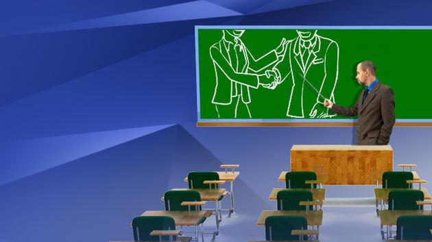 Građanski odgoj i obrazovanje uskoro u svim školama